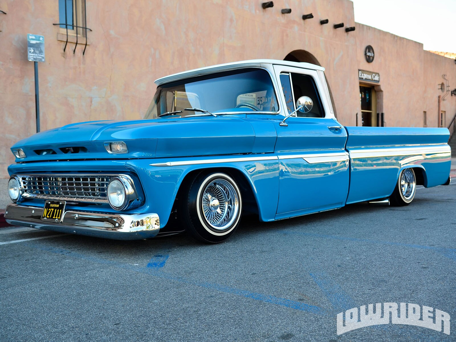 70 Chevy Pick Up Wiring 1963 Chevrolet Pickup
