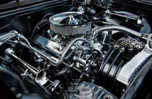 Impala Motor  impremedia