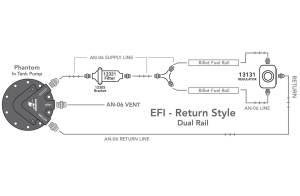 Fuel System Components  Fuelish Questions