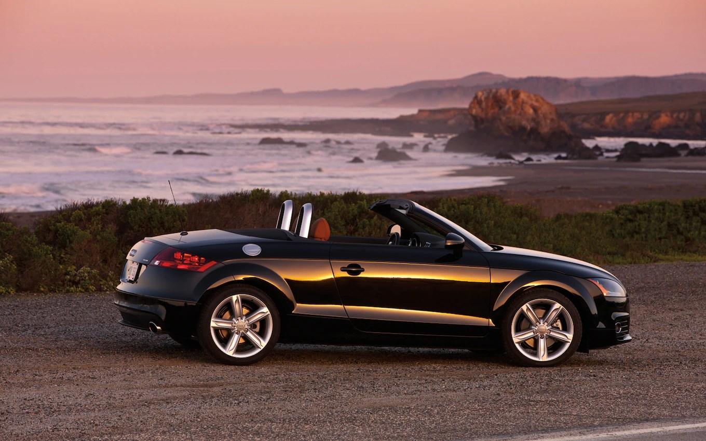 2012 Audi Tt Reviews Research Tt Prices Amp Specs Motortrend