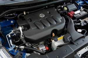 2012 Nissan Versa Reviews  Research Versa Prices & Specs