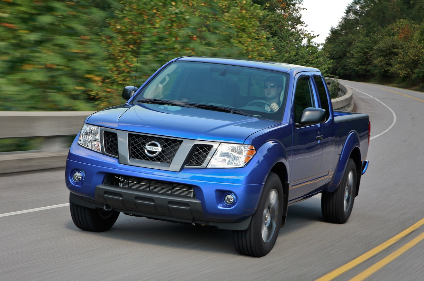 2013 Nissan Frontier Reviews Research Frontier Prices