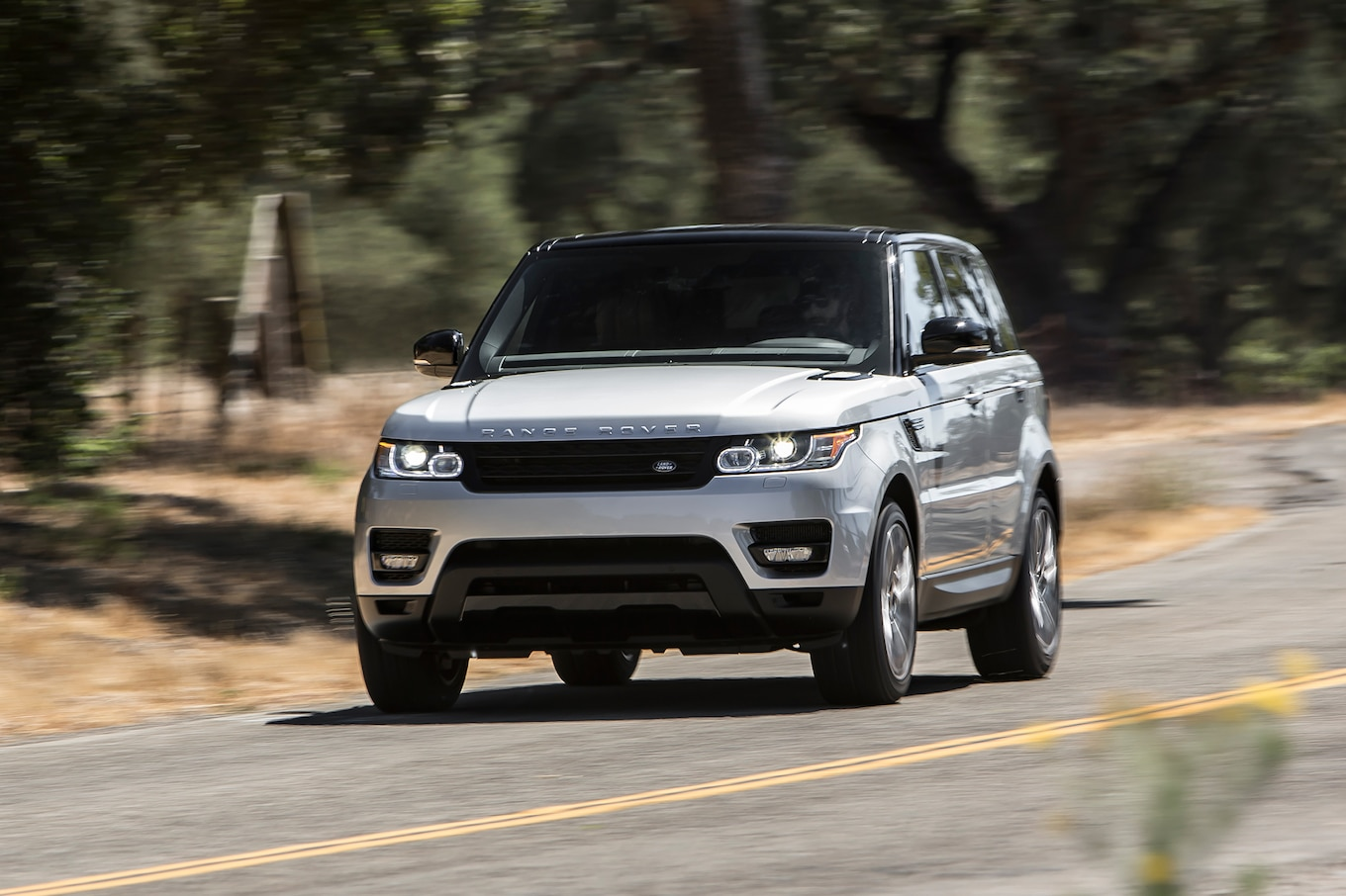 100 ideas Range Rover Redesign on freecoloingxmastwnload
