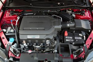 2015 Honda Accord Reviews  Research Accord Prices & Specs