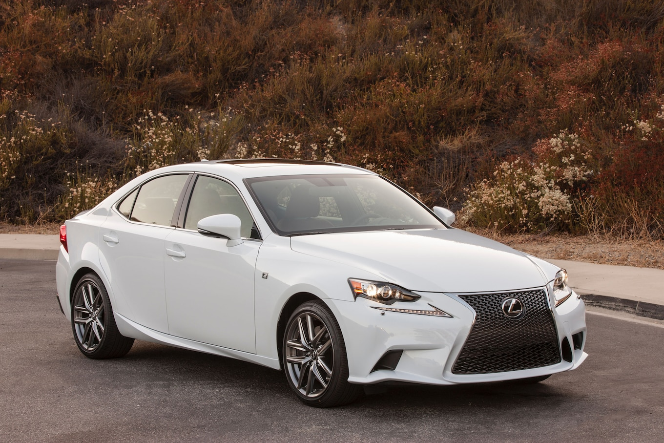 Lexus IS300 Reviews Research New & Used Models
