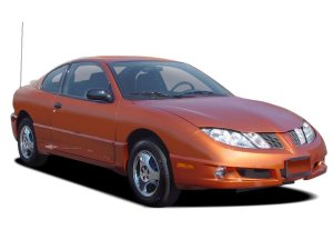 Pontiac Sunfire Reviews: Research New & Used Models