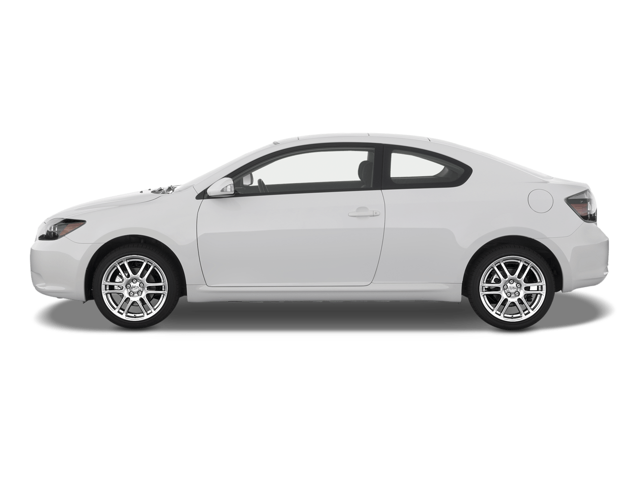 2008 Scion Tc Reviews Research Tc Prices Amp Specs