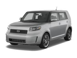 2009 Scion xB Reviews and Rating | Motor Trend