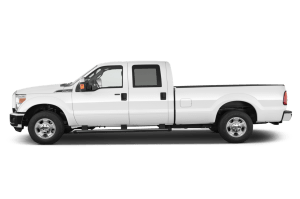 2012 Ford F250 Reviews  Research F250 Prices & Specs