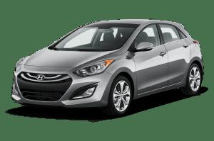 2013 Hyundai Elantra Reviews and Rating | Motor Trend