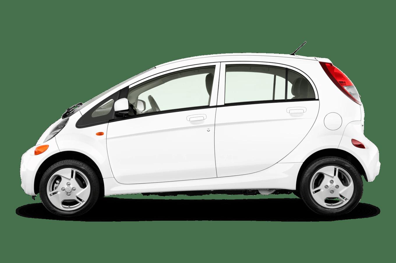 Mitsubishi I Miev Reviews And Rating
