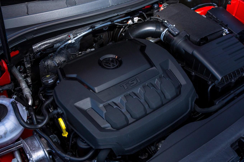 Vw Eos Wiring Diagram VW Buggy WiringDiagram Edmiracleco – Infiniti G35 Engine Wiring Diagram