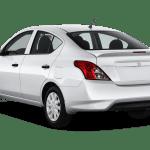 Newcar Com New Car Invoice Prices Compare Car Pricing
