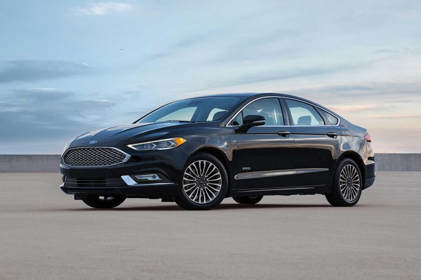 Image Result For  Ford Fusion Energi