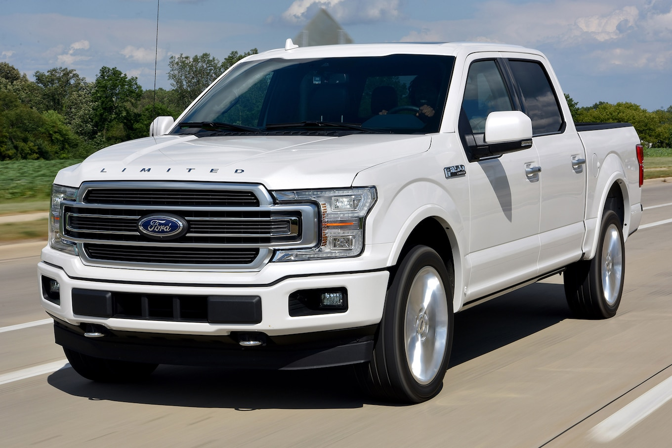Image result for 2018 ford f150