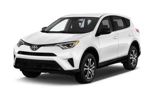 Image result for 2018 toyota