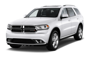 2015 Dodge Durango Reviews  Research Durango Prices & Specs  MotorTrend