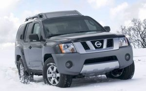 200510 Nissan Truck, SUV Owners Plagued by Transmission Failures  MotorTrend