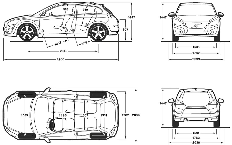 Impala Evap System Diagram