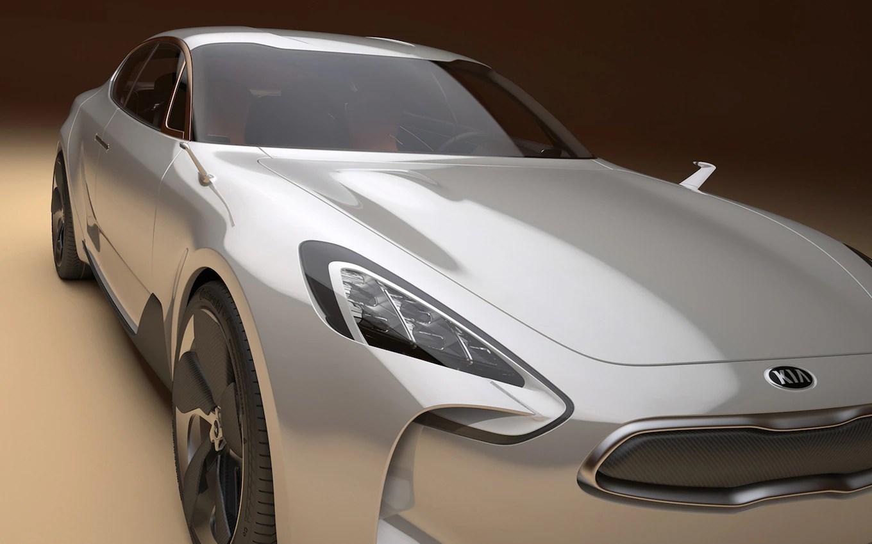 Thread Of The Day Should Hyundai And Kia Merge To Create