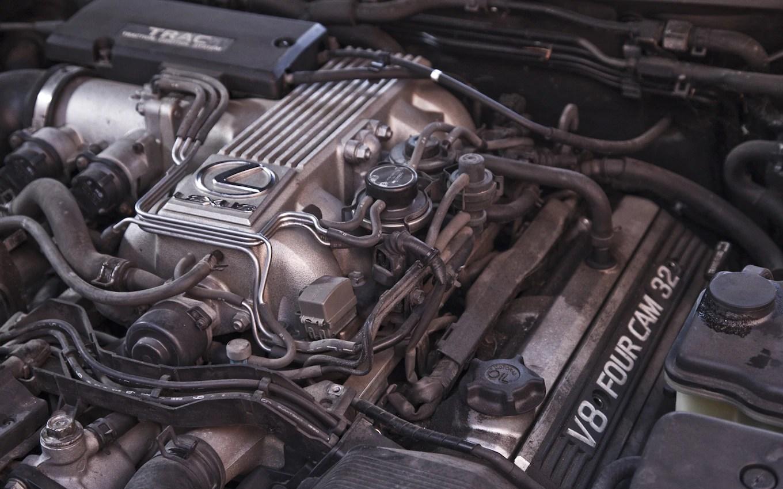 1991 Lexus LS 400 engine?resize=665%2C416 1995 lexus ls400 stereo wiring diagram wiring diagram  at honlapkeszites.co