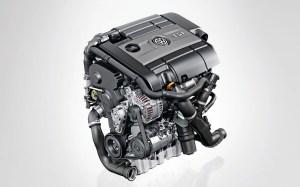 Build it Your Way: 2014 Porsche Cayman  911 Turbo Engine