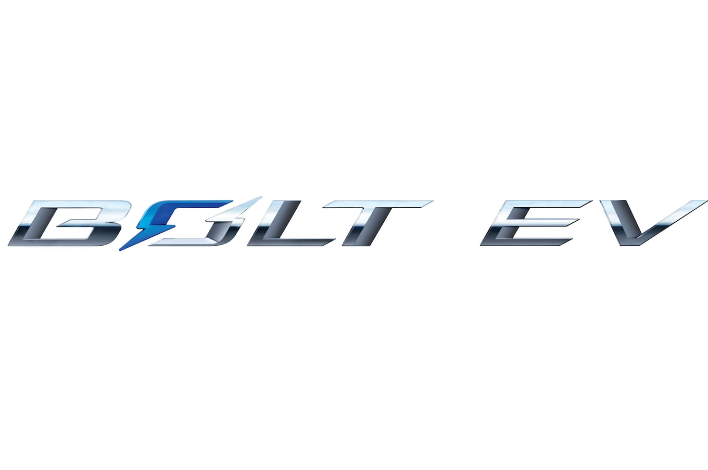 Chevrolet Bolt Ev First Drive Review