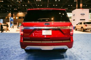 2018-Ford-Expedition-Platinum-rear-end.jpg (2040×1360)