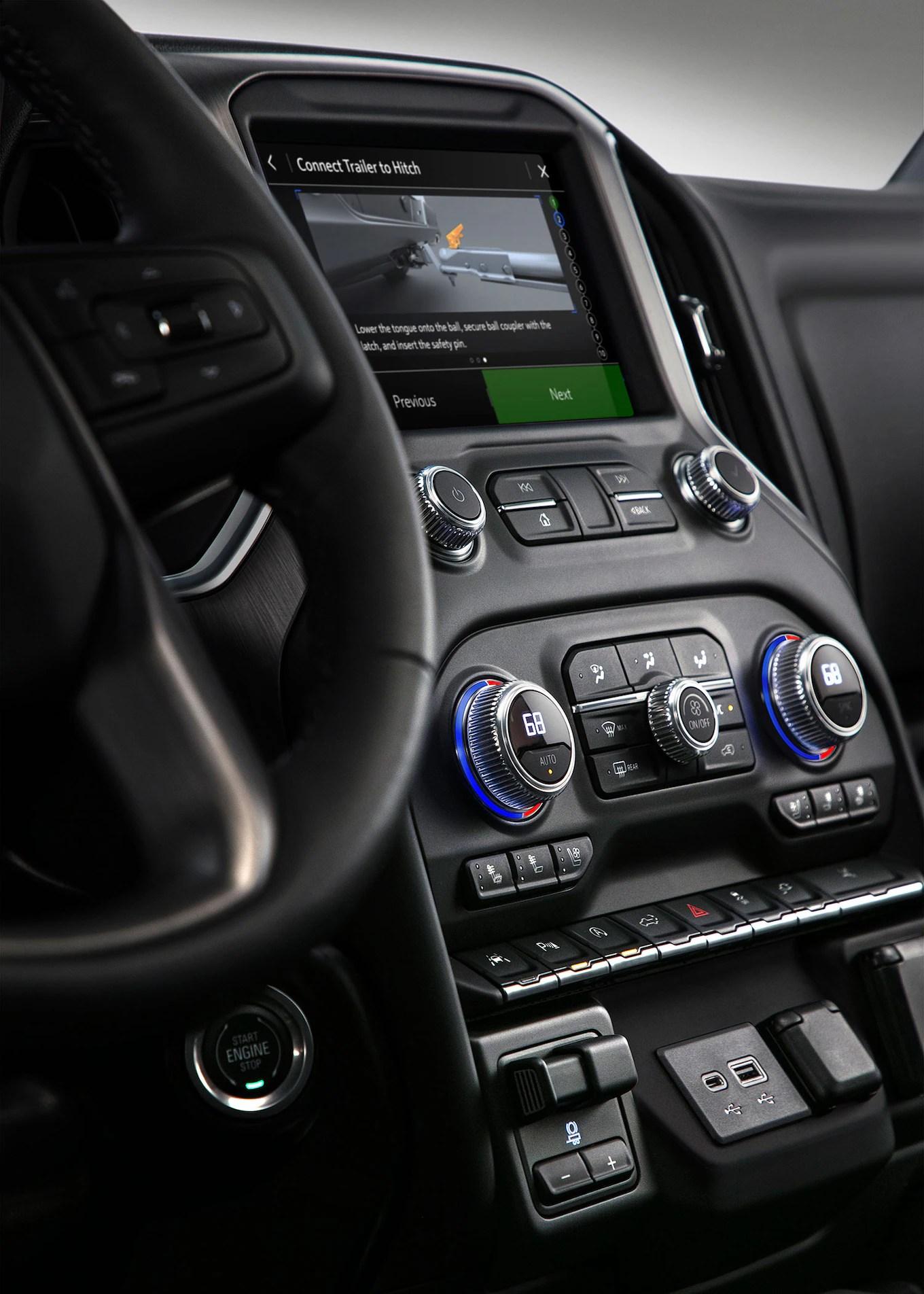 Nissan Graphite Interior