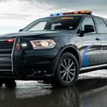 Dodge Durango Pursuit 2019 Primera Prueba Motor Trend En Espanol