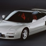 5 Things We Want In A New Acura Nsx Type R Automotobuzz Com