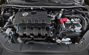Primera Prueba: Nissan Sentra 2013  Autos Terra Motor Trend
