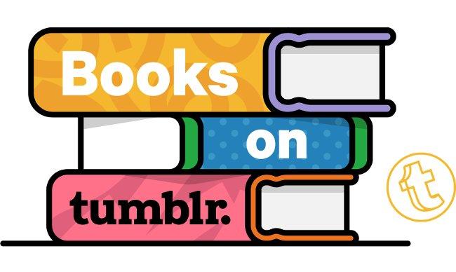 Thể hiện kỹ năng với một blog Tumblr hoàn chỉnh