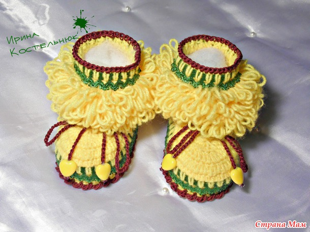 *МК пинеток с использованием декоративной резинки ( Мои СКАЗКИ)