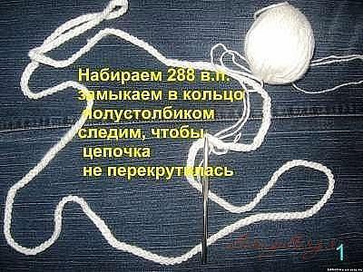 """Декоративные подушки """"Георгины"""""""