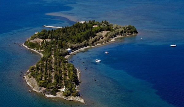5 Entire Islands You Can Buy Zoopla