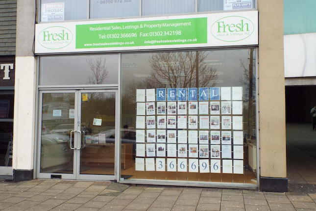 Fresh Sales And Lettings Hull