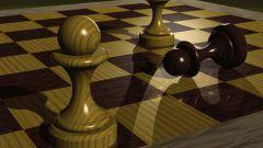 Cum de a rezolva sarcinile de șah