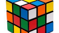 Cum de a rezolva puzzle-uri