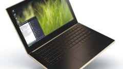 लैपटॉप मॉनीटर कैसे स्थापित करें