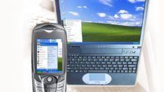 Файлдарды компьютерден телефонға қалай тасымалдауға болады