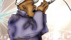 Freestyle Rap қалай үйренуге болады