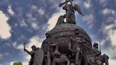วิธีการเรียนรู้ประวัติศาสตร์ของรัสเซีย