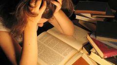 Nagy mennyiségű információ: Hogyan lehet gyorsan megtanulni és asszimilálni