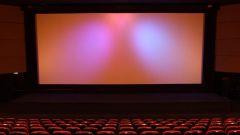 Film biletleri nasıl kazanılır