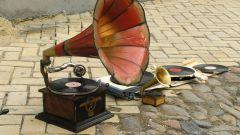 Ücretsiz Rus Radyo Online Nasıl Dinlenir