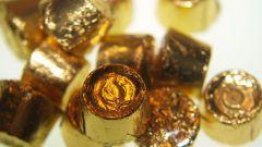 ما الحرف يمكن تصنيعها من الحلوى الحلوى
