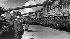 1 9 45 के रूसी-जापानी युद्ध: कारण और परिणाम