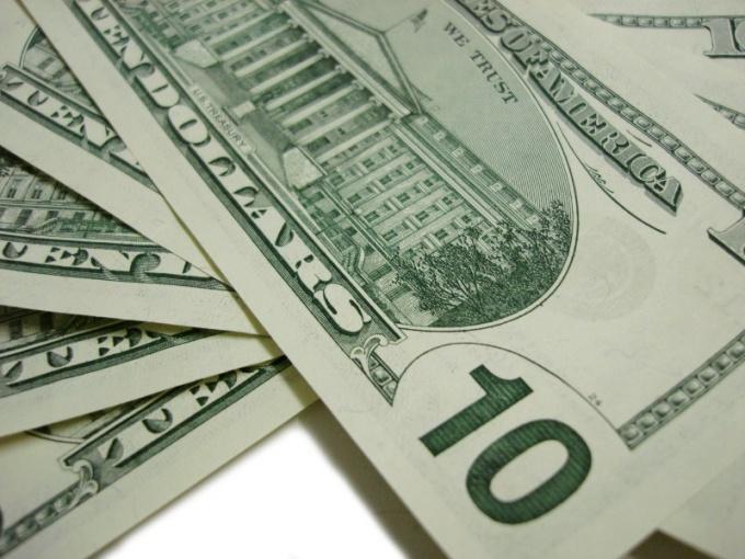 cum să cumperi o opțiune pe un dolar