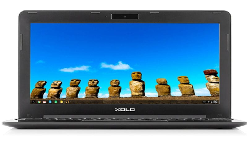 xolo-chromebook